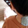 心音セラピーimg-心音子育てくまもと